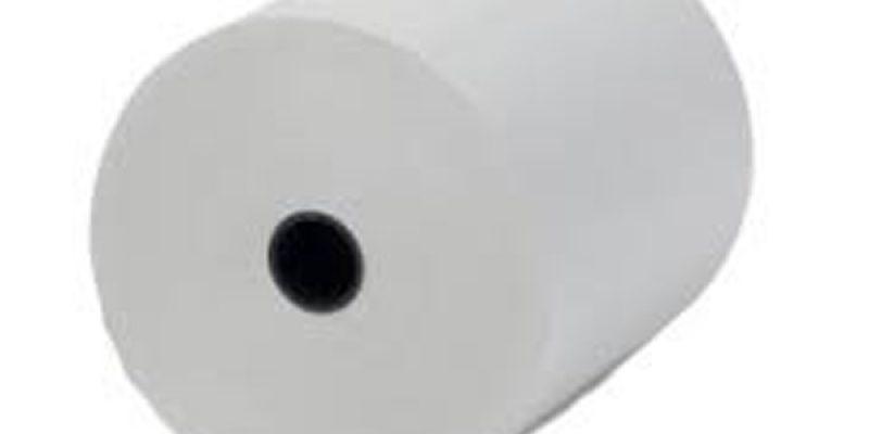 Essuyage – Papiers