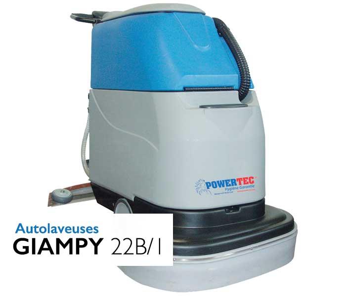 GIAMPY22 11BE