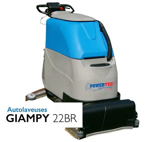 GIAMPY22BR