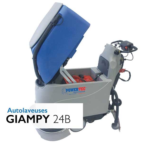 GIAMPY24B